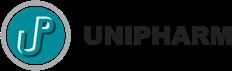 Unipharm - logo